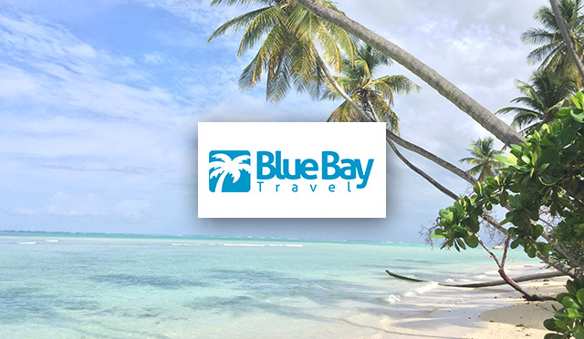 bluebay-news