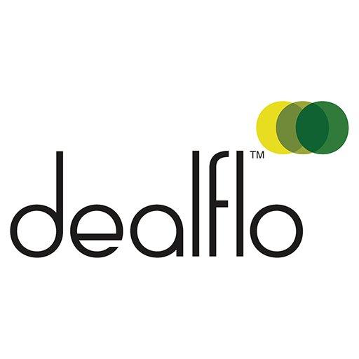deaflo