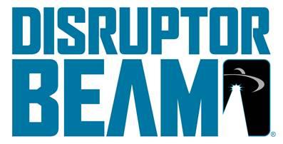 disruptor_beam