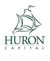 huron_capital