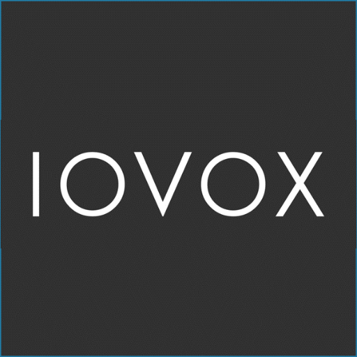 iovox