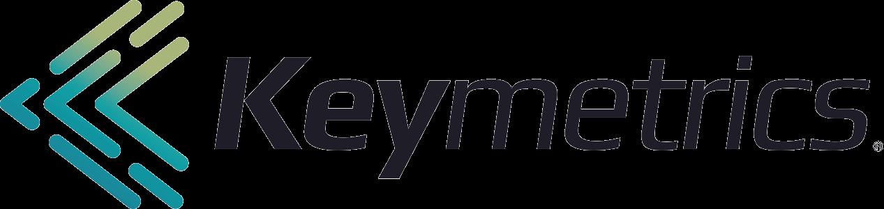 keymetrics-black