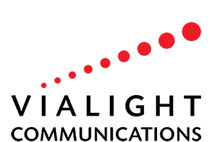 logo_vialight