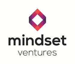 mindset_ventures