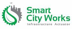 smartcityworks