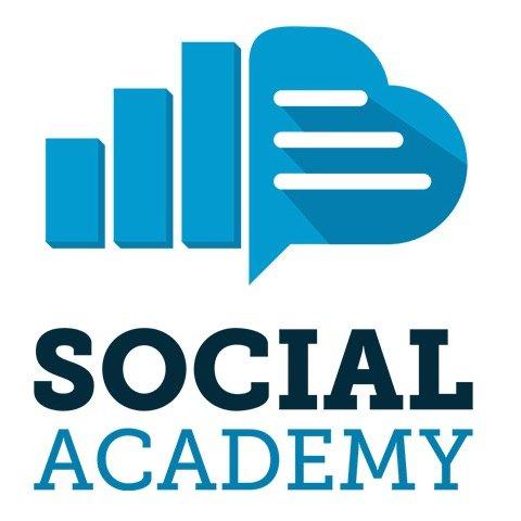 social_academy