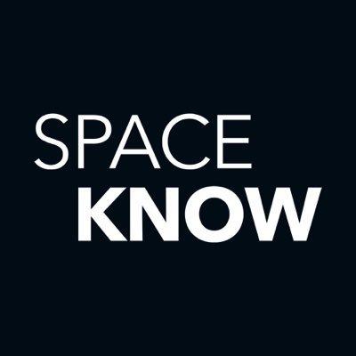 spaceknow