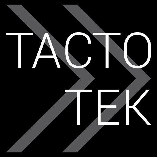tactotek