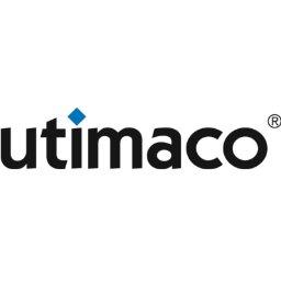 utimaco
