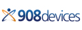 908_Devices_Logo
