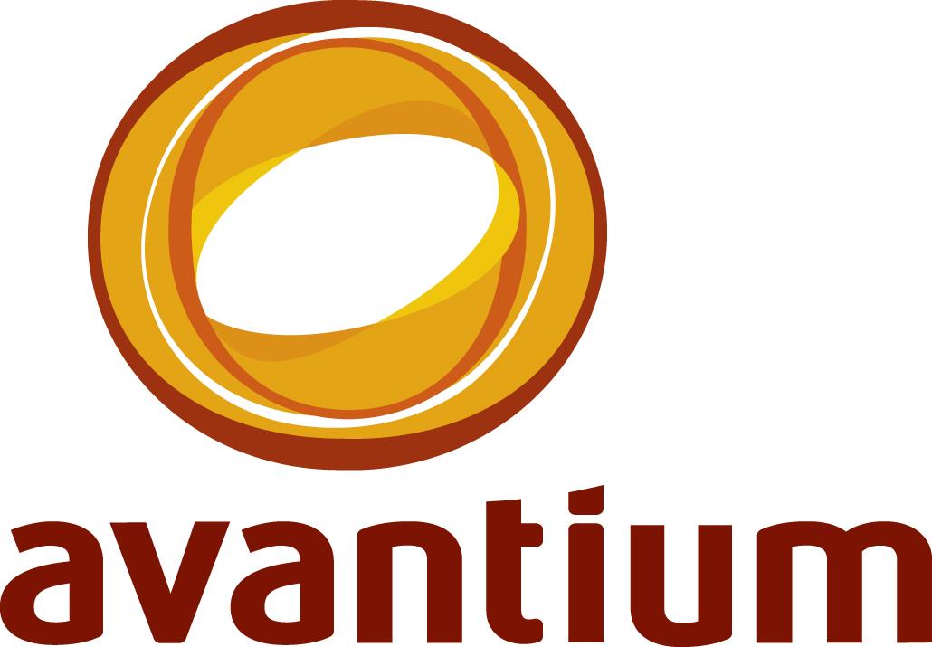 Avantium-logo