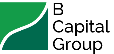 BCapitalGroup