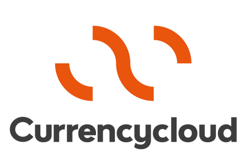 Currencycloud_logo