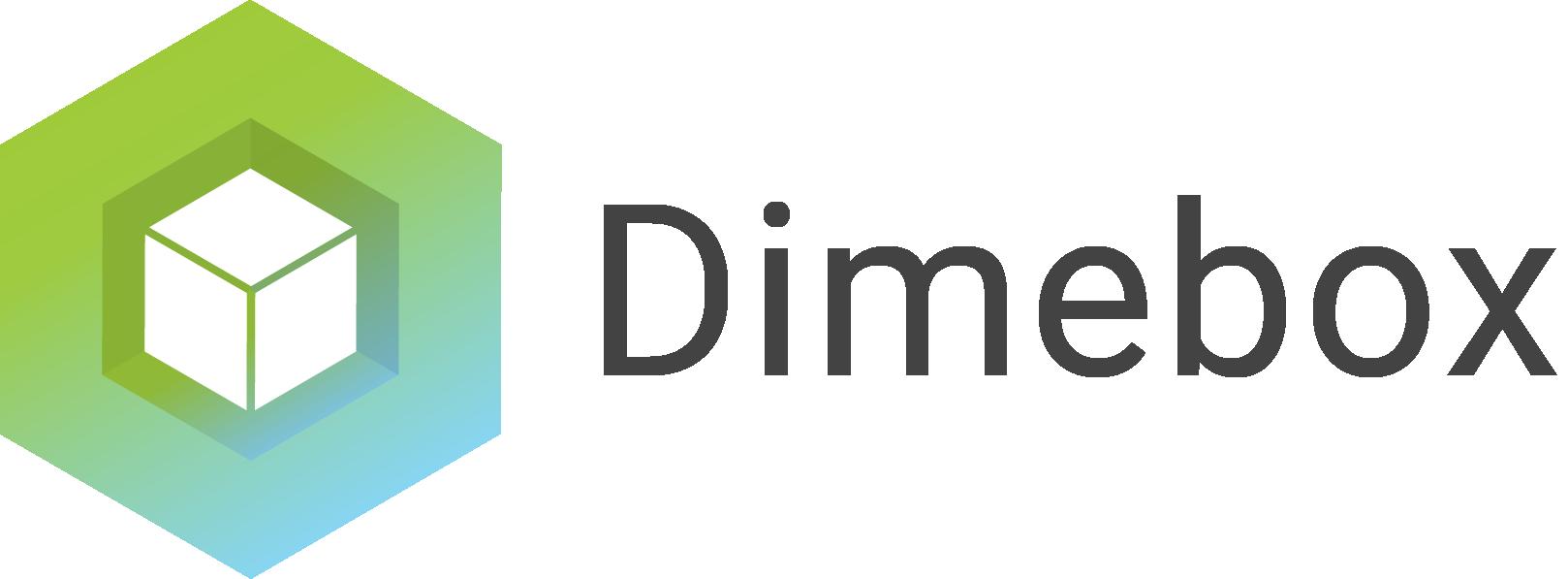 Dimebox_Logo