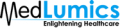 Medlumics_logo