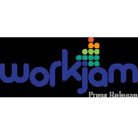WorkJam_Logo