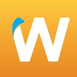 Wrapify_Logo