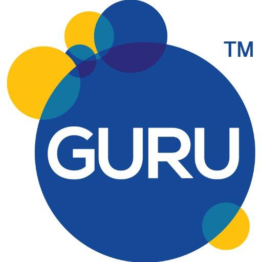 candidate.guru