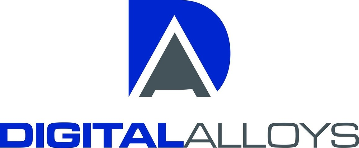 digital_alloys