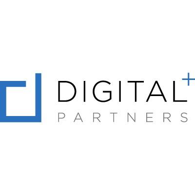 digital_partners