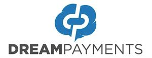 dream_payments_logo