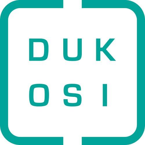 dukosi