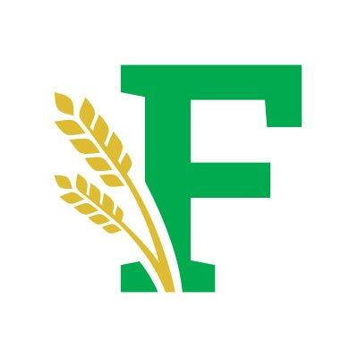 farmlead