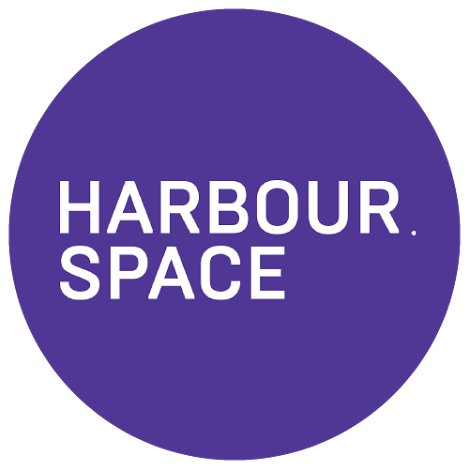 harbour_space