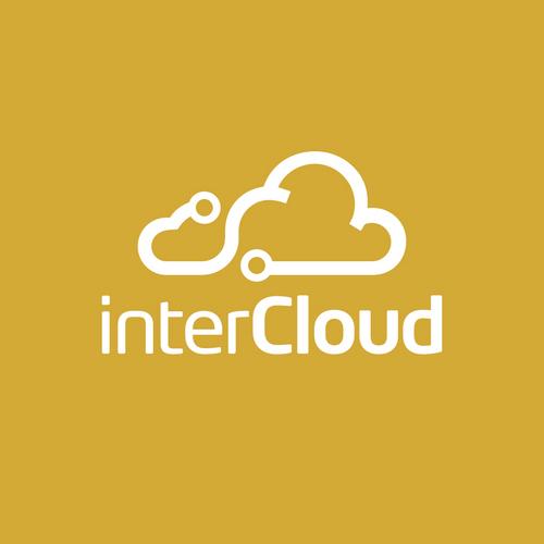 intercloud