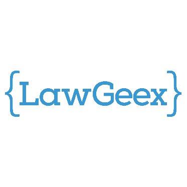 lawgeex