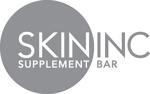 logo-skininc