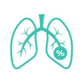 lungdirect