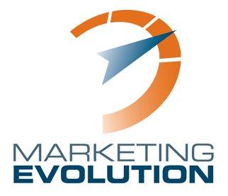 marketing_evolution