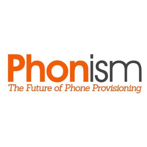 phonism_logo2