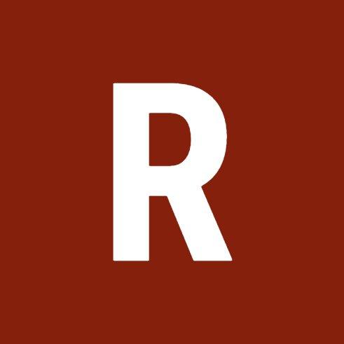 refactor_capital