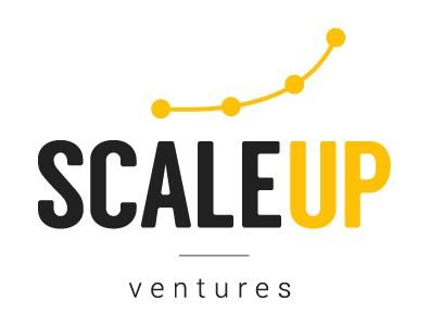 ScaleUP Ventures