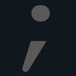 scriptr_logo
