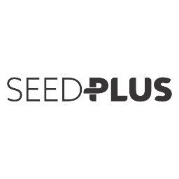 seedplus