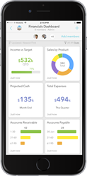 statx_financials_dashboard_iOS