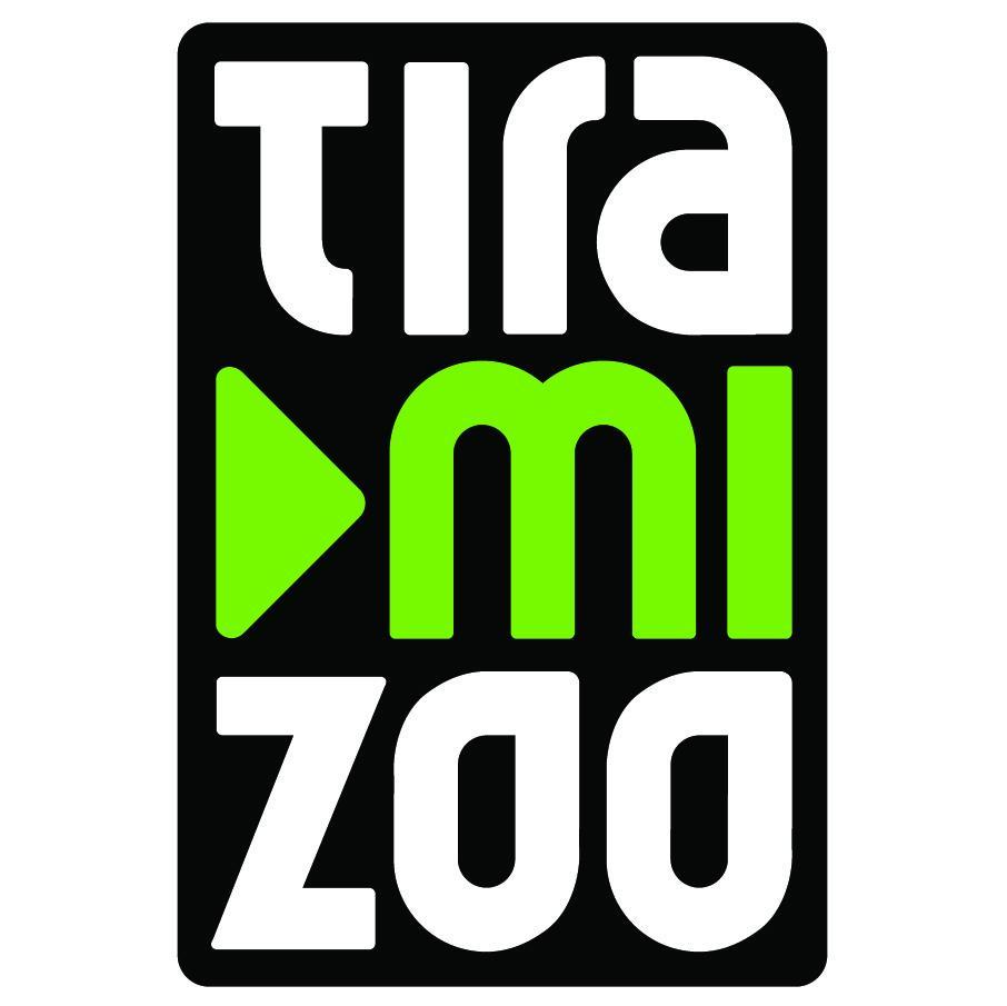 tiramizoo