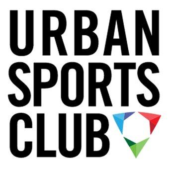 urban_sports_club