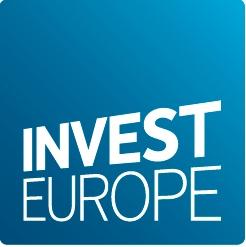 invest europe