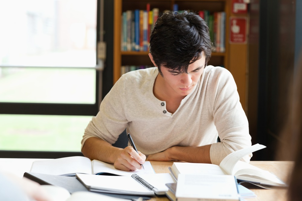 Easy Essay Writing Tips: Excellent Paper with Minimal Effort