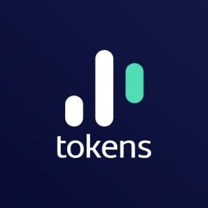 Cryptocurrencies events in london