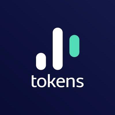 London aim cryptocurrency ico