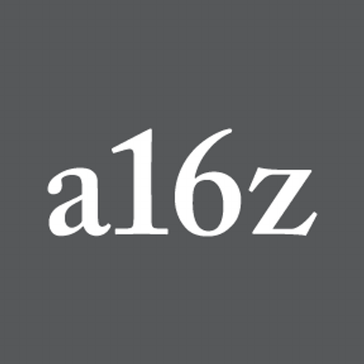 Photo of Andreessen Horowitz Closes Two Funds Totalling $4.5 Billion | FinSMEs