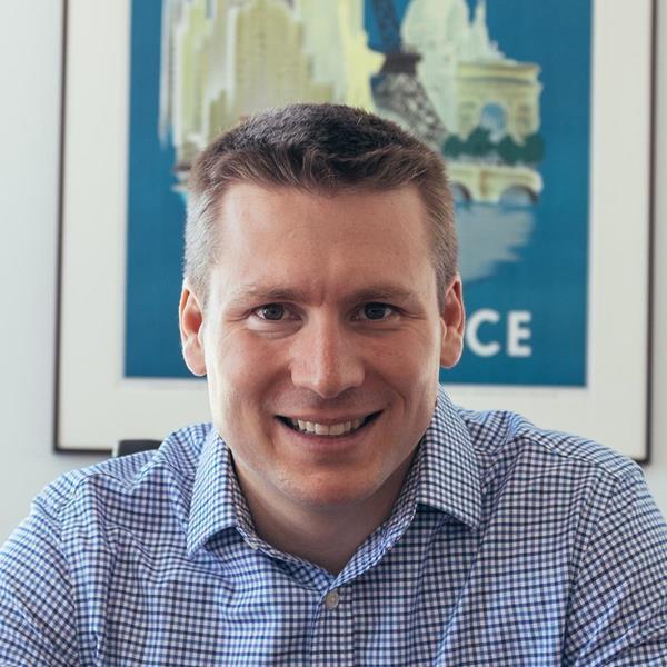 Julien Bellanger