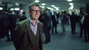 Mark Payton (CEO Mercia)