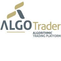 Creating algorithmic trading platform with backtrader