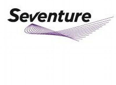 seventure
